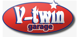cropped-Vtwin-logo-2-1.png