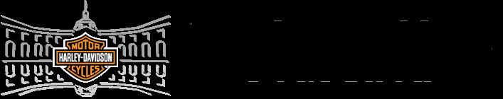 cropped-logo-ligne-2018-1.png