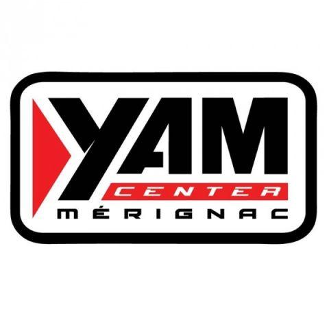 logo-yam-center-034715-0x480-80
